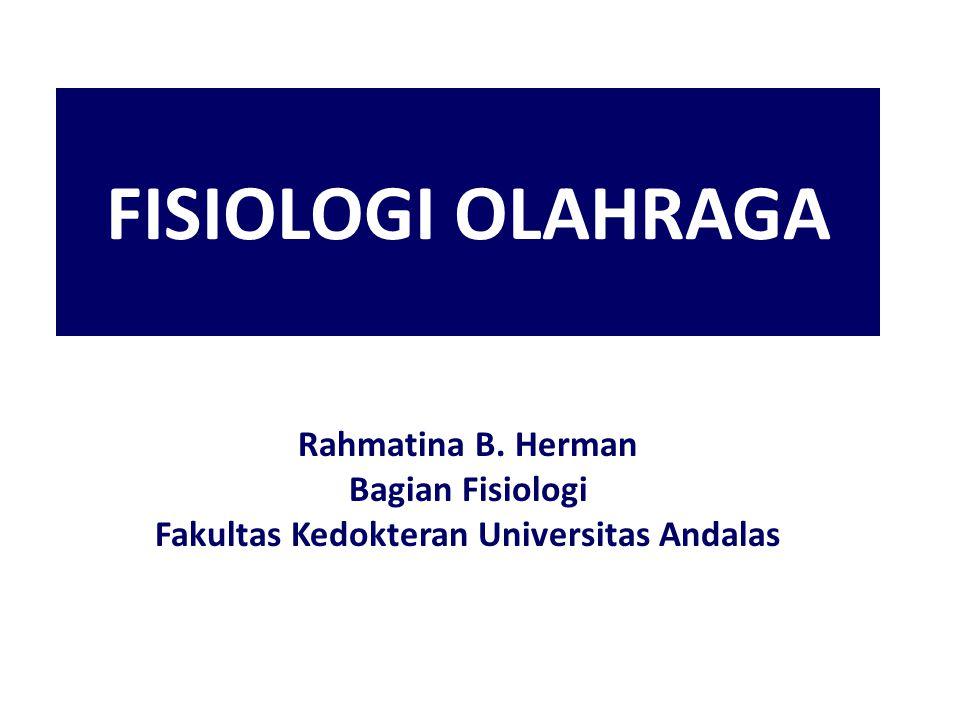 Fakultas Kedokteran Universitas Andalas