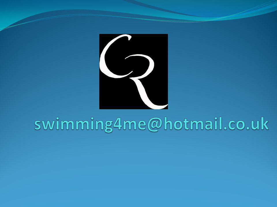 swimming4me@hotmail.co.uk