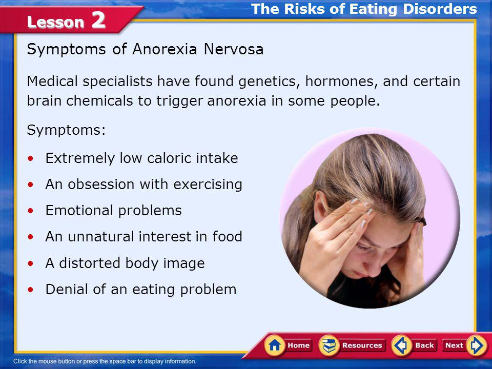 an introduction to the issue of bulimia and anorexia eating disorders Bulimia nervosa is defined in dsm-iv as episodes of binge eating that recur at least twice weekly for 3 months or longer 2 the bulimic presents with the same undue emphasis on body weight and shape as seen in the anorexic, but weight loss may not be as remarkable or even noticeable as with anorexia 3 there are 2 subtypes of bulimia.