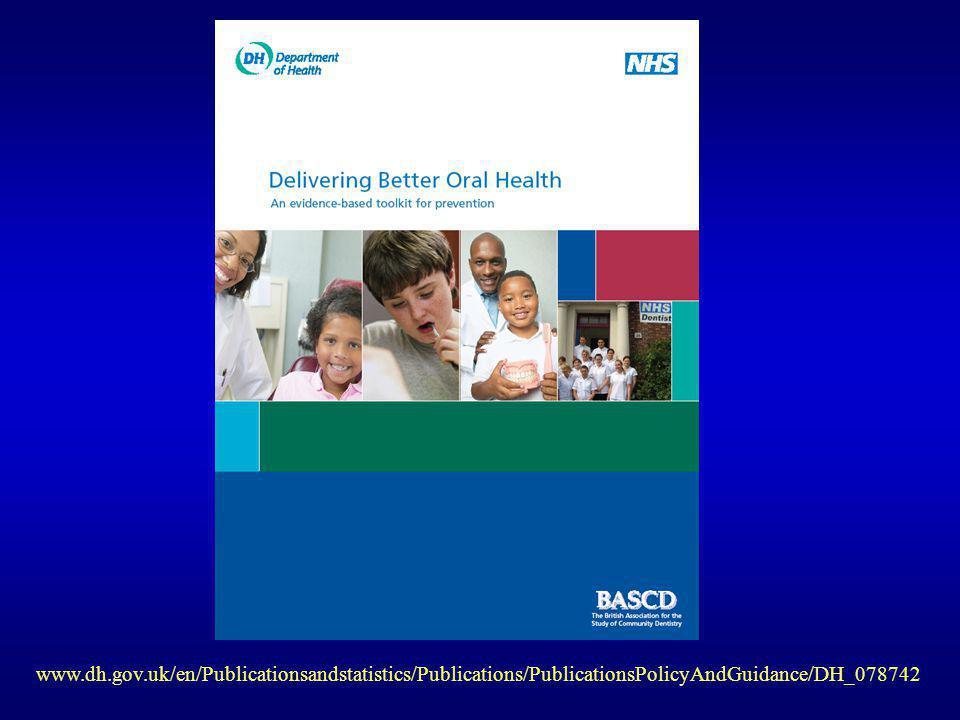 www.dh.gov.uk/en/Publicationsandstatistics/Publications/PublicationsPolicyAndGuidance/DH_078742