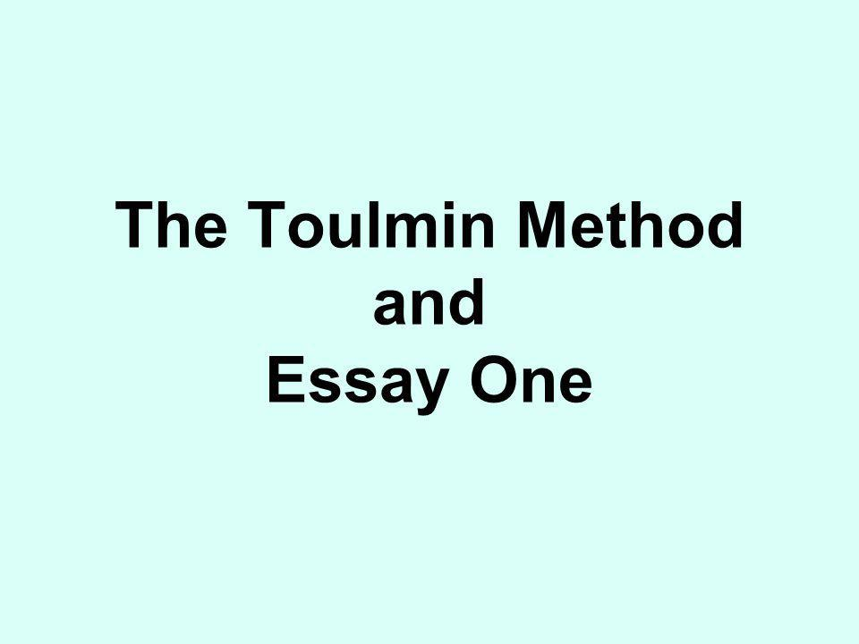 one essay aone essays jane schaffer model for a one paragraph essay by hxi the idea that gender