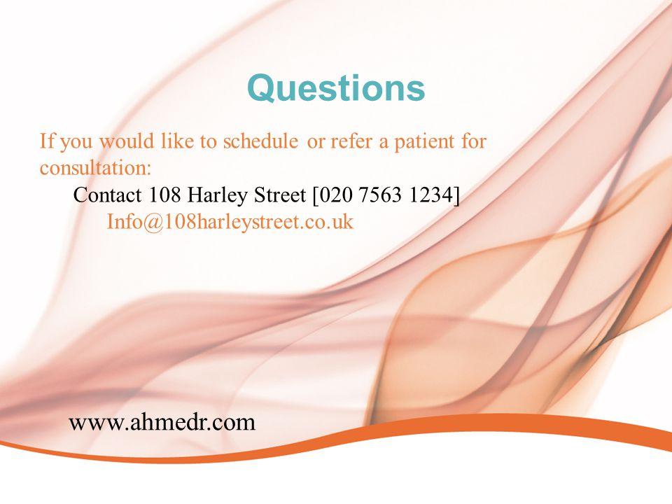 Questions www.ahmedr.com