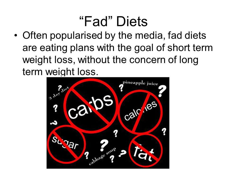 Fad diets shape societal trends about health, Stanford scholar reveals in dissertation