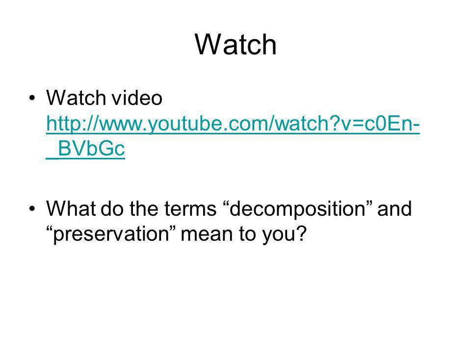Watch Watch video http://www.youtube.com/watch v=c0En-_BVbGc