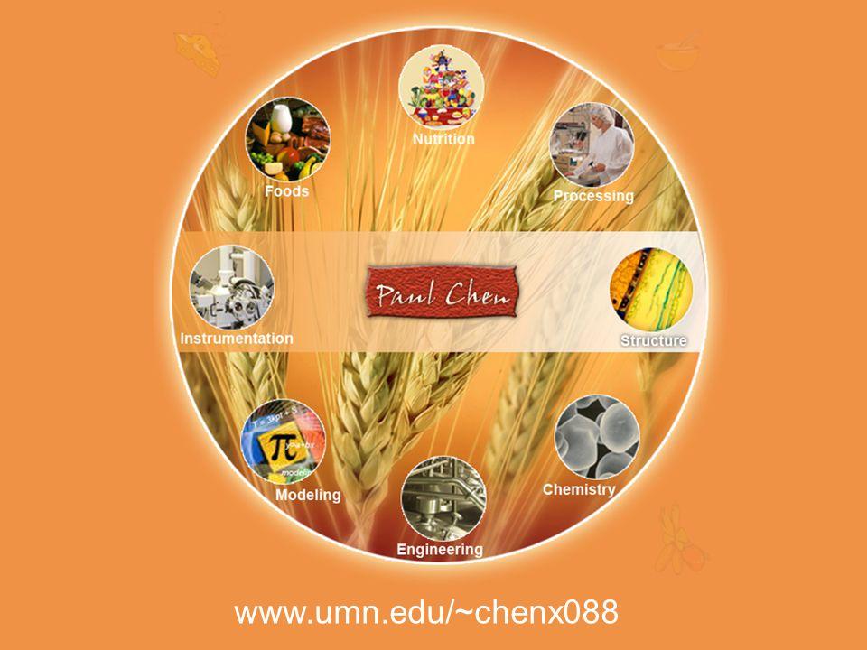 www.umn.edu/~chenx088