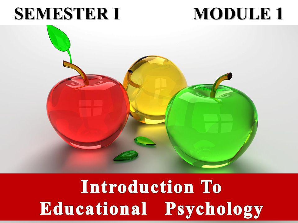What questions are asked in the FLVS Psychology Module 1 DBA?
