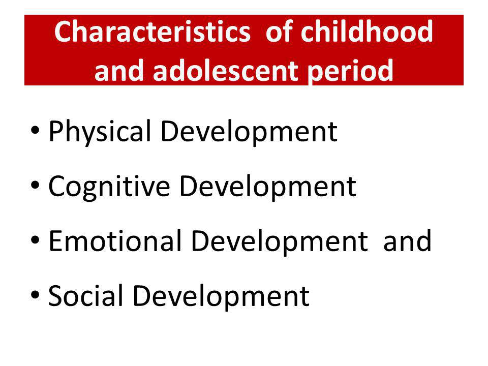 essay on cognitive development in children Cognitive development theories as children start to explore and make sense of the world around them it is linked to cognitive development cognitive development is the construction of thoughts processes, including remembering, problem solving, and decision-making, from childhood through adolescence to adulthood (healthofchildren.