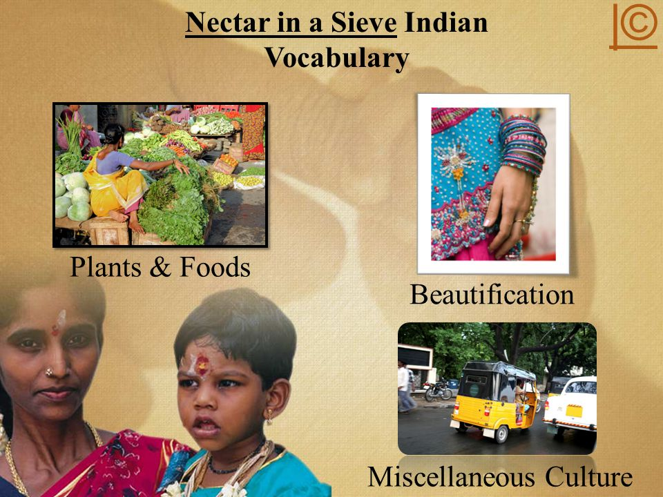 nectar in sieve conflict between tradition and modernity Tradition and modernity both prevail side-by-side in india modernity is not altogether new in india it is more than a hundred years old and has during this period been making steady headway.