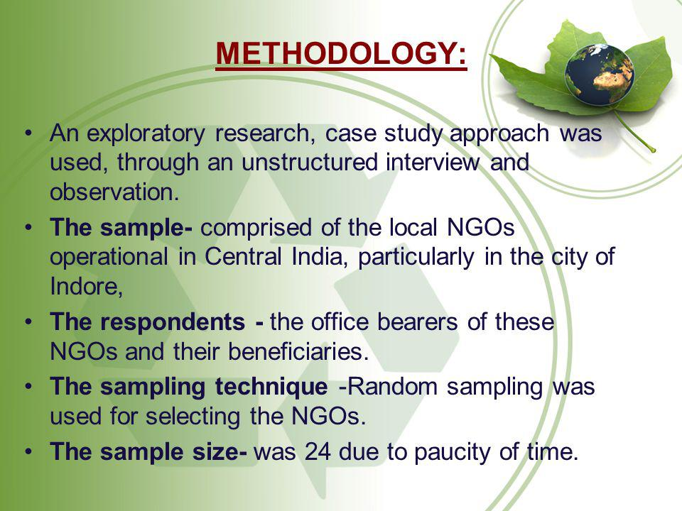 a research approach to training a case study of mystery guest methodology The case study is not a well developed methodology but a surprising number of policy dissertations end up usaing it the course emphasizes survey research because so much empirical policy research relies on surveys and there is a lot of potential (rarely realized) in understanding the process that generates the specific data being used.