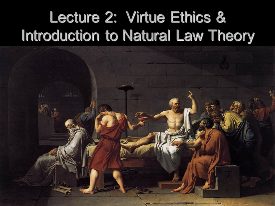 educational theory of socrates
