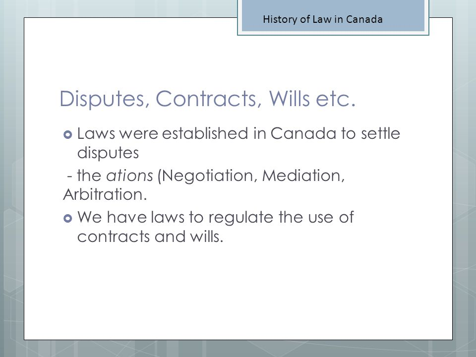 A History of the Common Law of Contract: The Rise of the Action of Assumpsit