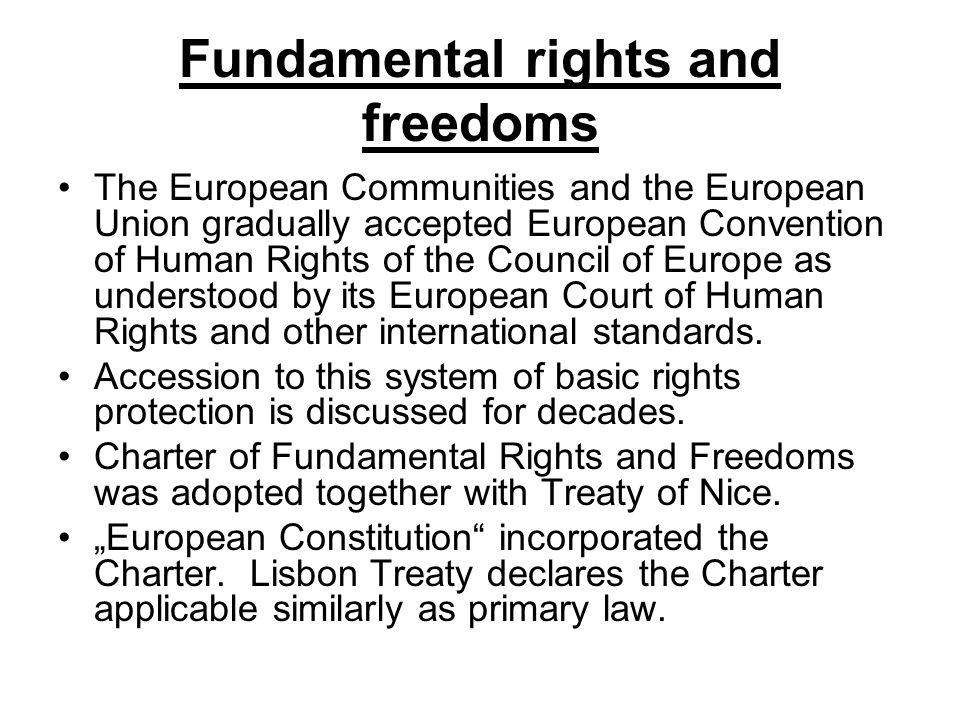 european union human rights laws global What are human rights human rights are rights inherent to all human beings, regardless of race, sex, nationality, ethnicity, language, religion, or any other status.