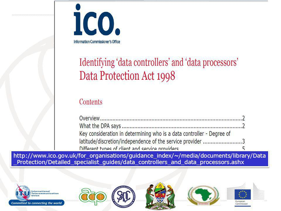 http://www.ico.gov.uk/for_organisations/guidance_index/~/media/documents/library/Data_Protection/Detailed_specialist_guides/data_controllers_and_data_processors.ashx