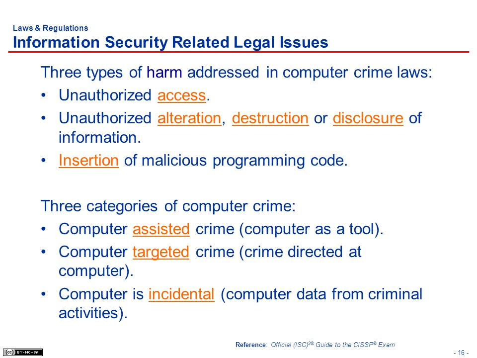 International Actions against Cybercrime: Networking Legal Systems in the Networked Crime Scene