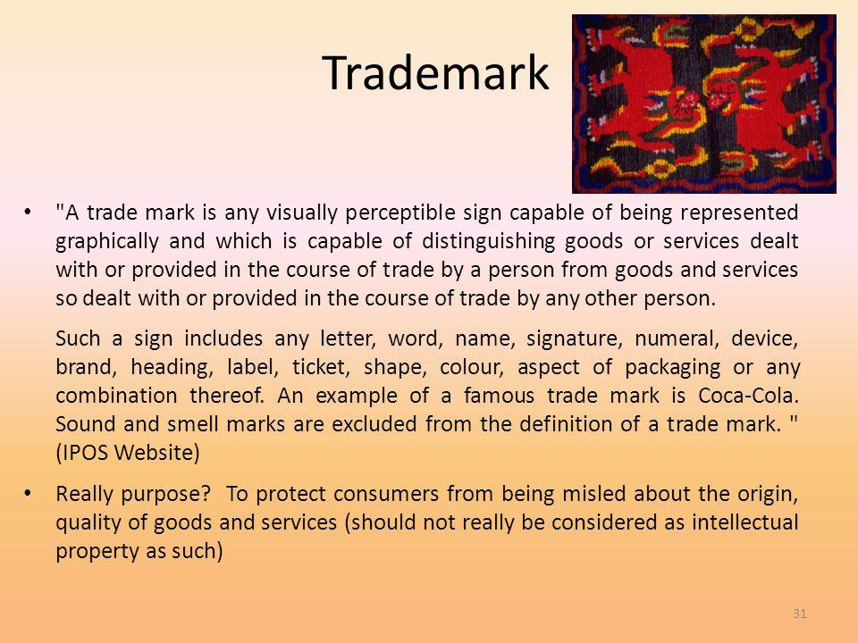 4/1/2017 Trademark.