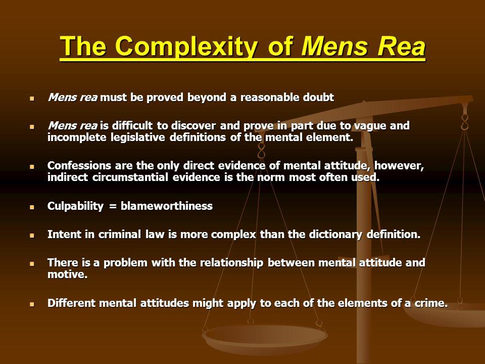 Punishment for criminal negligence part 1 - 1 7
