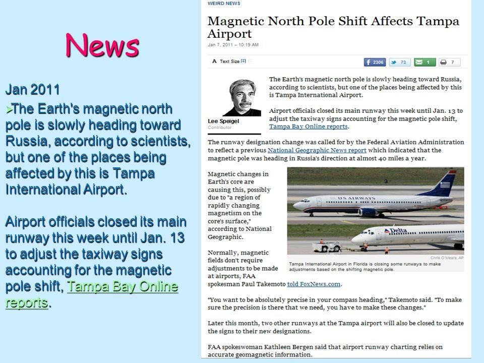 News Jan 2011.