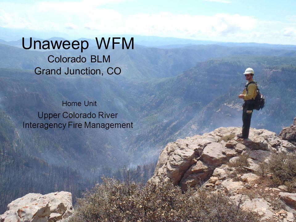 KKCO 11 News | Grand Junction, Colorado