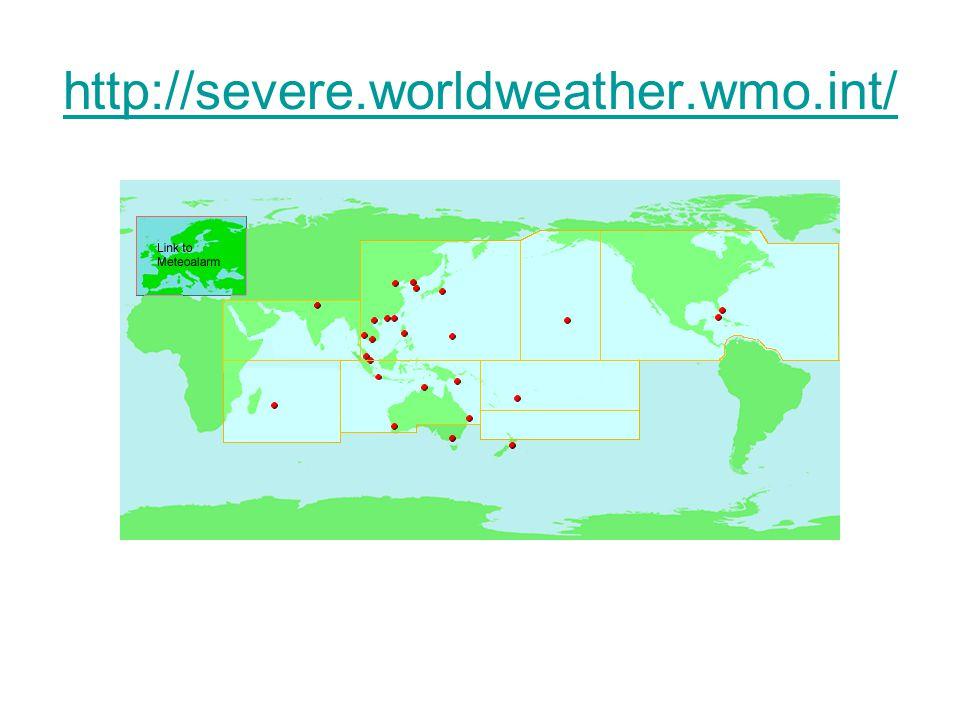 http://severe.worldweather.wmo.int/