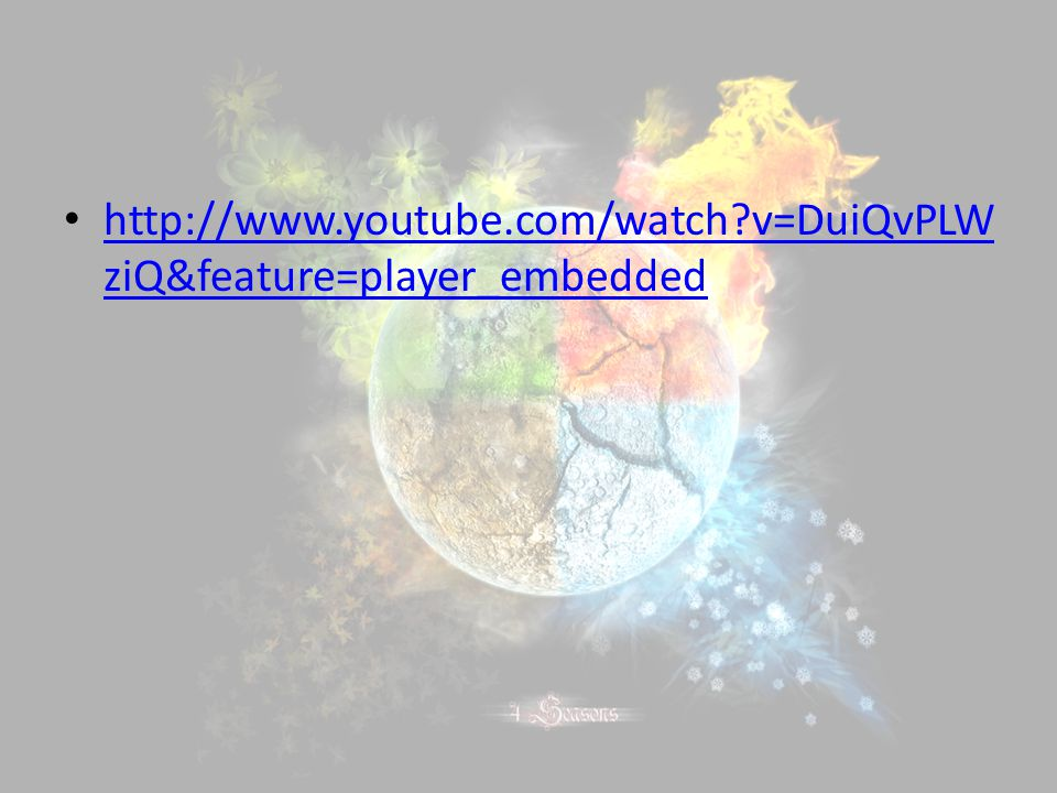 http://www.youtube.com/watch v=DuiQvPLWziQ&feature=player_embedded