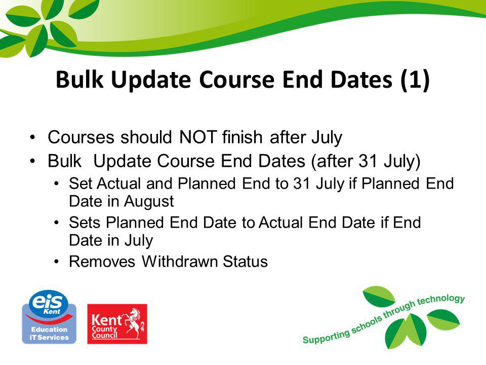 Bulk Update Course End Dates (1)