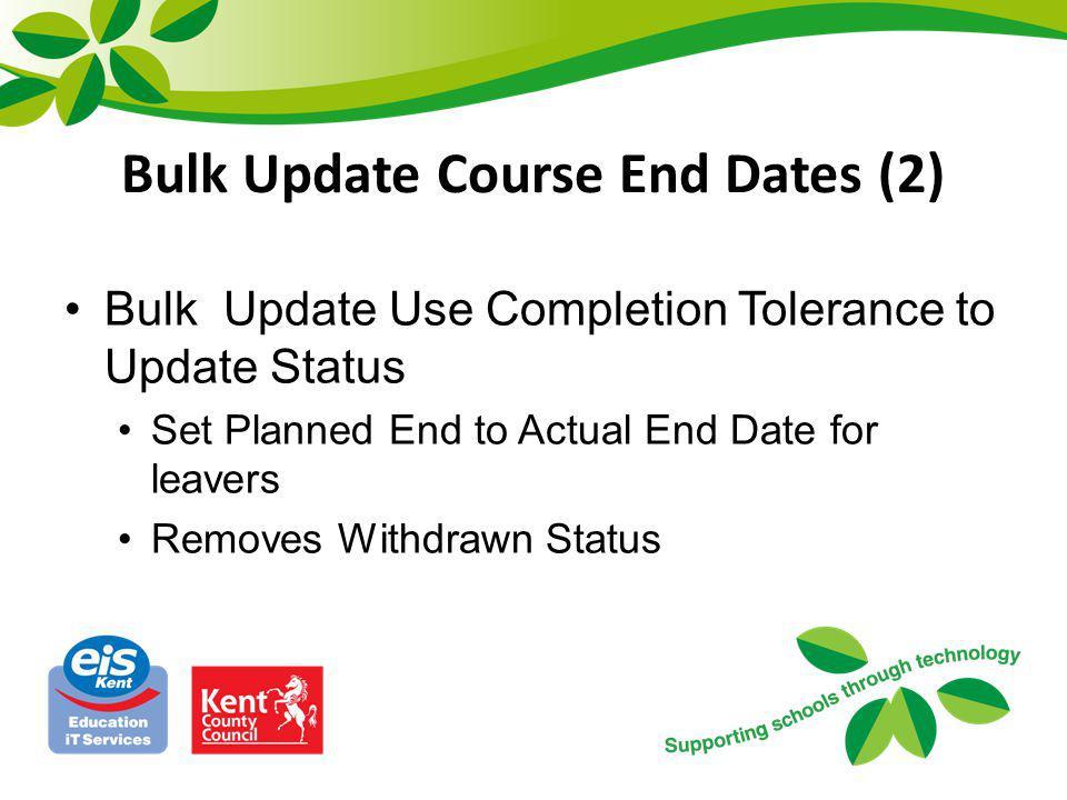 Bulk Update Course End Dates (2)