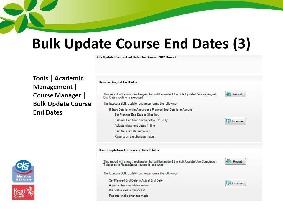 Bulk Update Course End Dates (3)