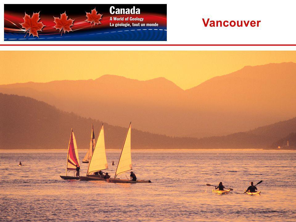 Vancouver 15