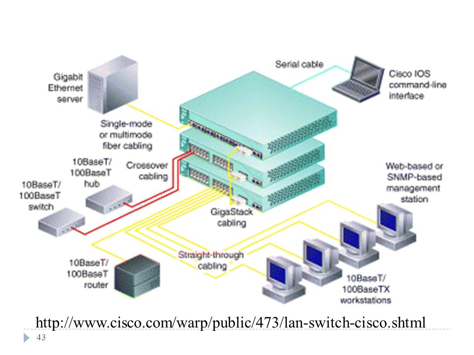 http://www.cisco.com/warp/public/473/lan-switch-cisco.shtml