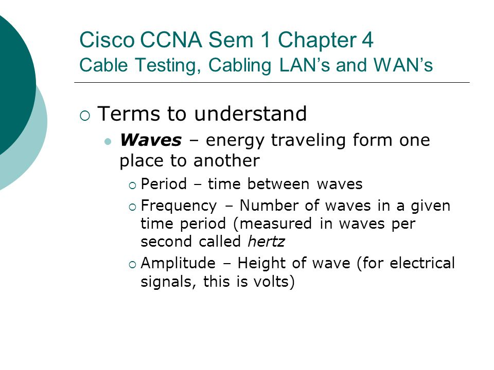 ccna chapter 1 exam Ccna 1 r&s introduction to networks chapter 1 exam 4routingnet search primary menu skip to content pretest exam ccna 2 v6 - chapter 1 ccna 2 v6 - chapter.