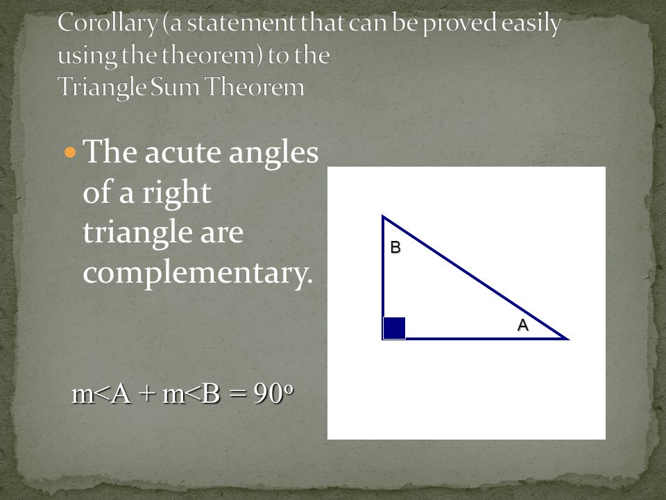 Congruent Triangles Ncscos Ppt Download