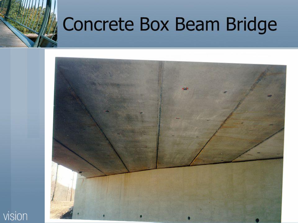 bridge building 101 presented by keen ppt video online download. Black Bedroom Furniture Sets. Home Design Ideas