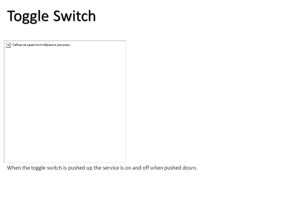 Toggle Switch Electrical-Boxes and Devices Image: ToggleSwitch.jpg Height: 900 Width: 900.