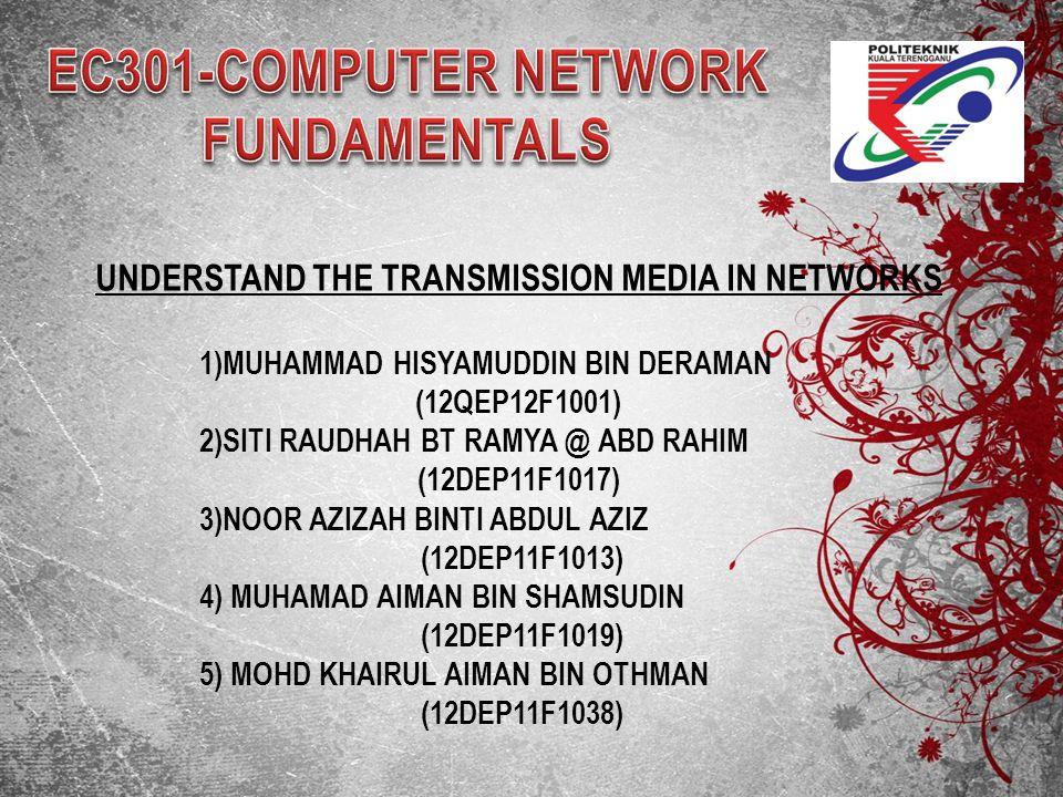 computer network fundamentals Quizzes computer network network fundamentals chapter 2 network fundamentals chapter 2 with end to end delivery over the network a network b.