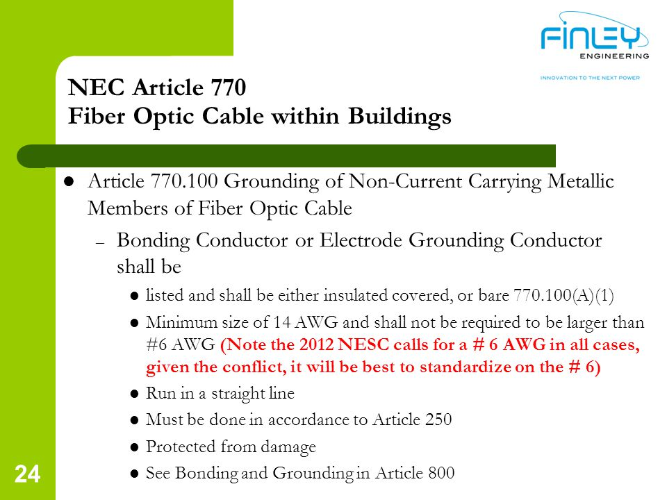 Nec code for ground wire size image collections wiring table and equipment ground wire size chart choice image wiring table and ground wire size nec images wiring greentooth Images
