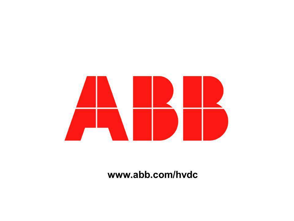 www.abb.com/hvdc