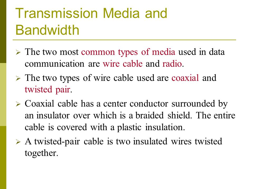 Principles of Electronic Communication Systems - ppt video online ...