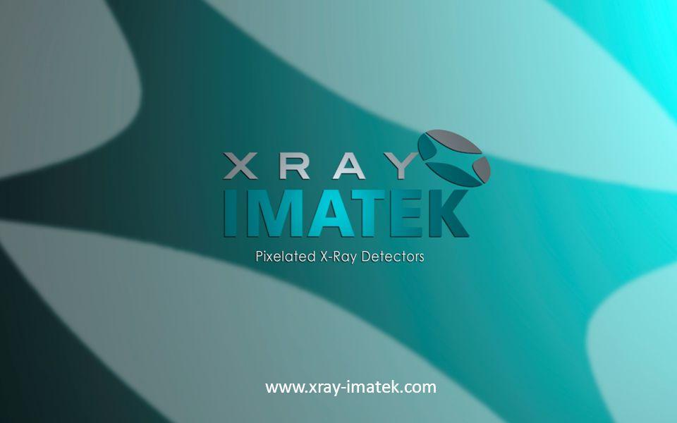 www.xray-imatek.com