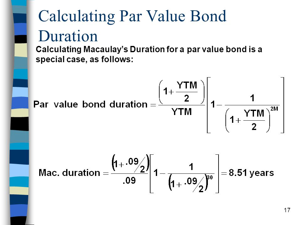 stock and par value bond Bonds are much larger than the world\'s stock markets and  par is also known as the face value of a bond,  or below par if rates fall below the bond.