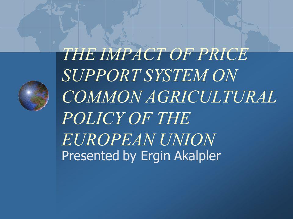 Presented by Ergin Akalpler