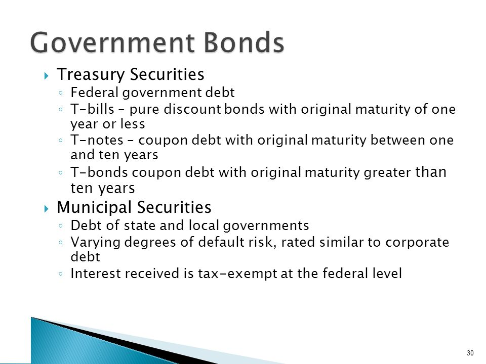 The Bond Indenture Contract between the company and the bondholders that includes. The basic terms of the bonds.