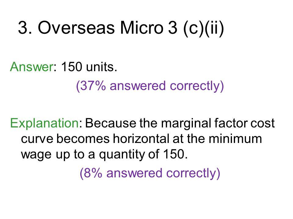 3. Overseas Micro 3 (c)(ii)