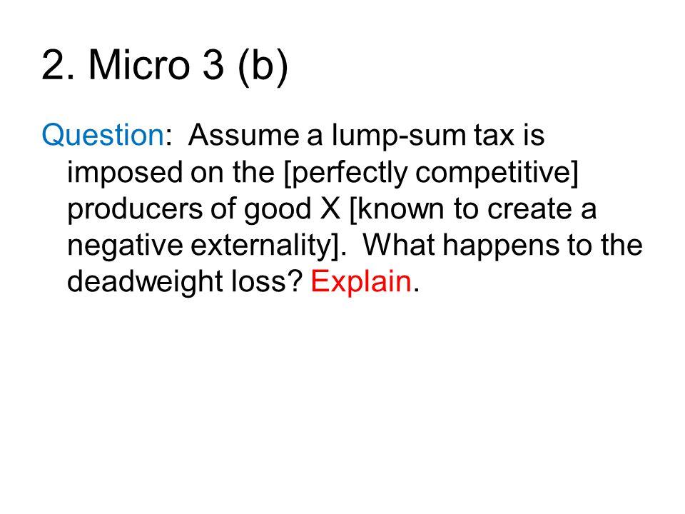 2. Micro 3 (b)