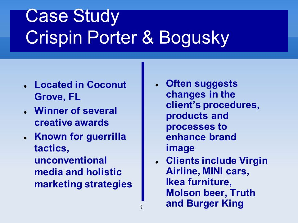 porter airline case study Porter airlines faq answers to frequently asked questions that you may find useful learn more.