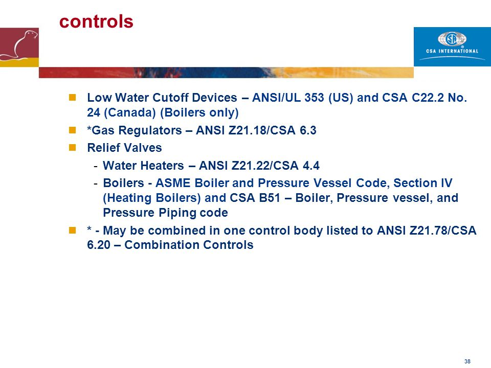 Kiwa nv nieuwegein 1417 certification standards in north controls low water cutoff devices ansiul 353 us and csa c22 fandeluxe Image collections