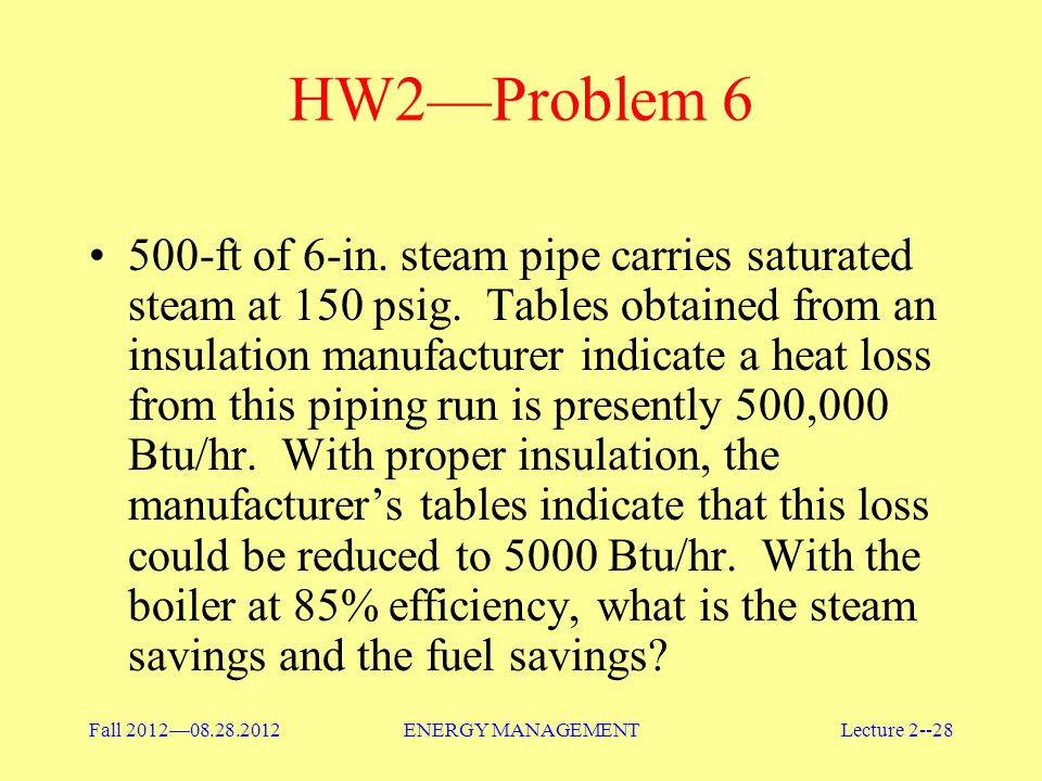 HW2—Problem 6