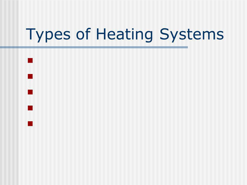 Hvac 11a Cnst 305 Environmental Systems 1 Dr Berryman