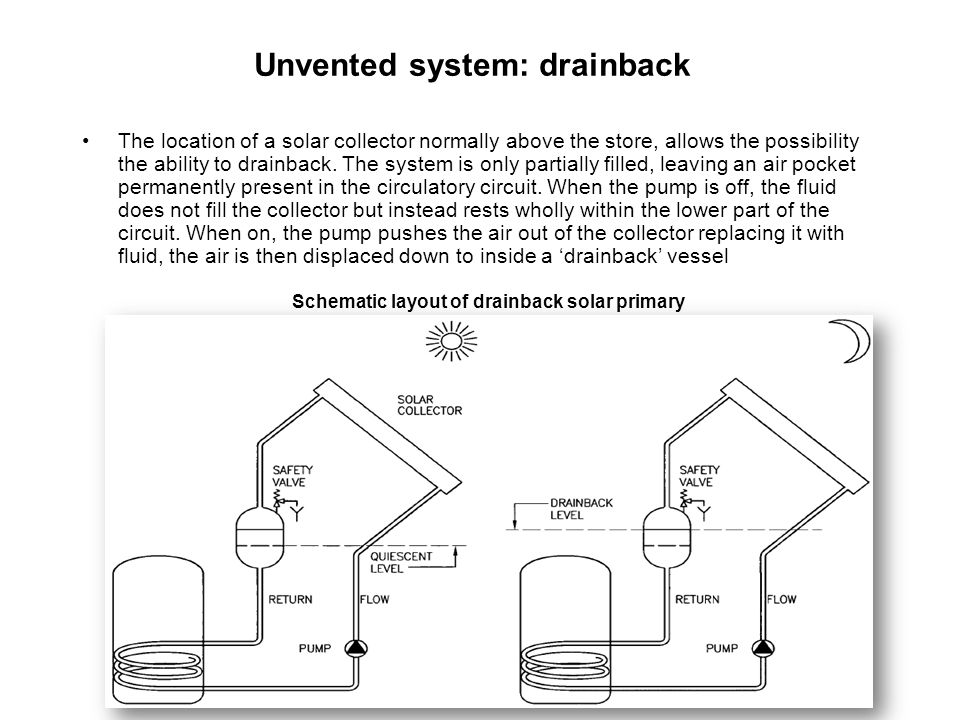Perfect megaflow wiring diagram embellishment electrical diagram unvented cylinder stat wiring diagram jzgreentown asfbconference2016 Images