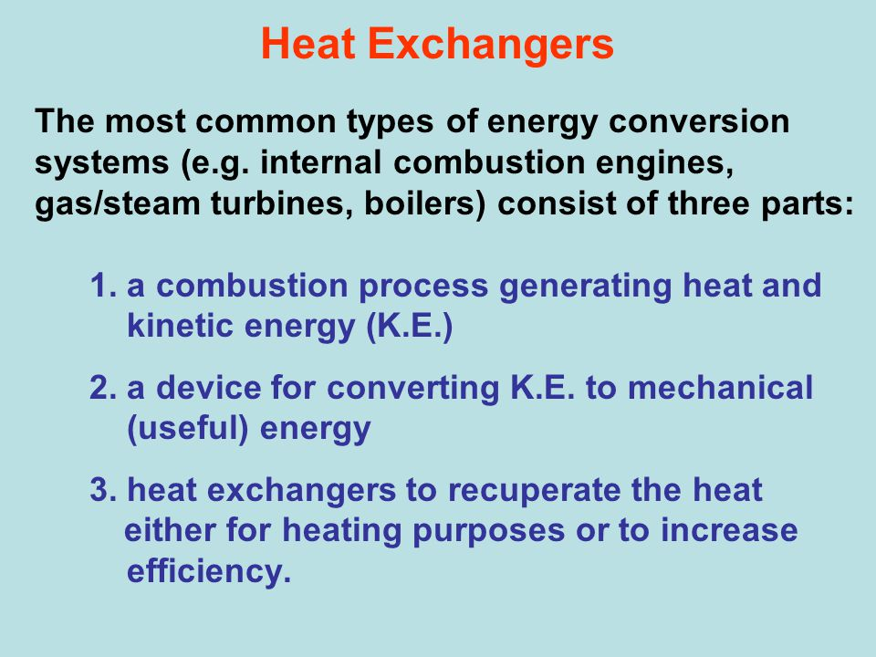 Ppt plate heat exchanger powerpoint presentation id:6643613.