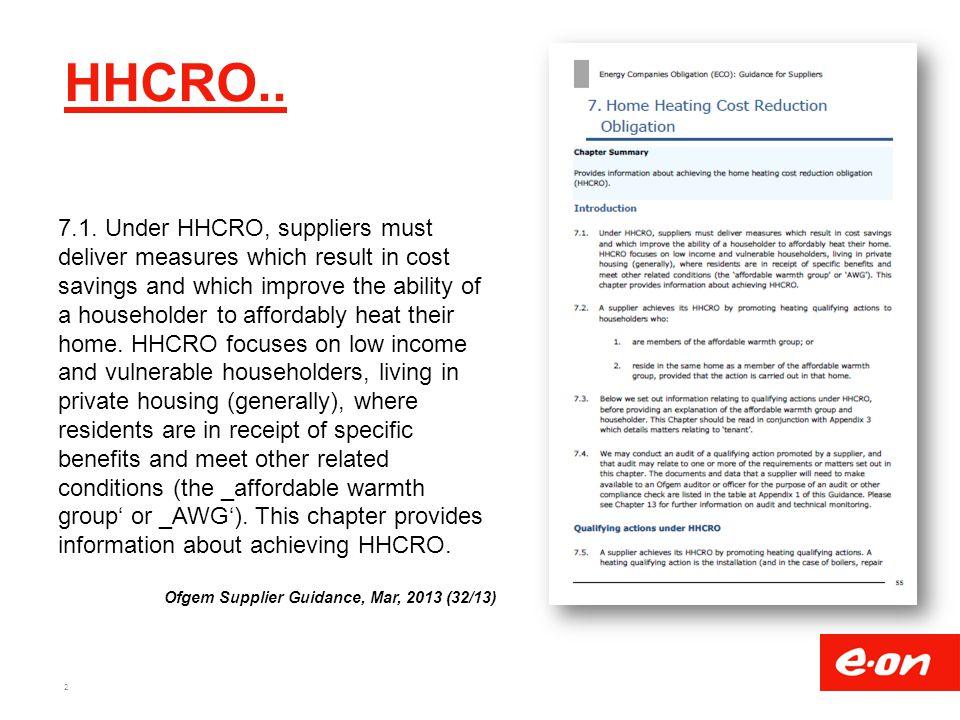 HHCRO..